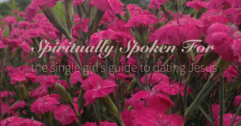 søke navn for dating sites